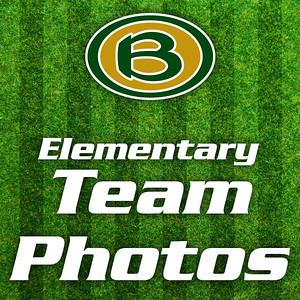 Elementary Teams