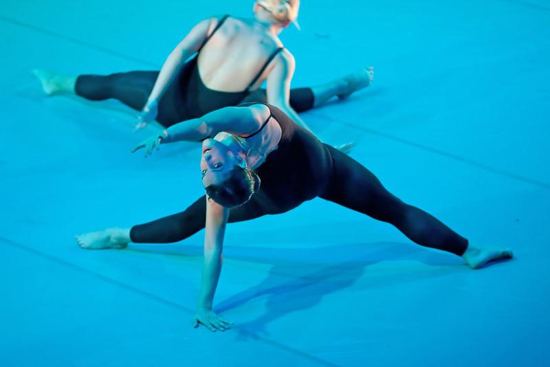 dance_052011_355.jpg