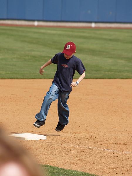 BaseballGame_10.jpg