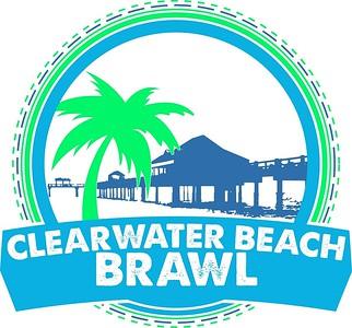 Clearwater Beach Brawl 2020
