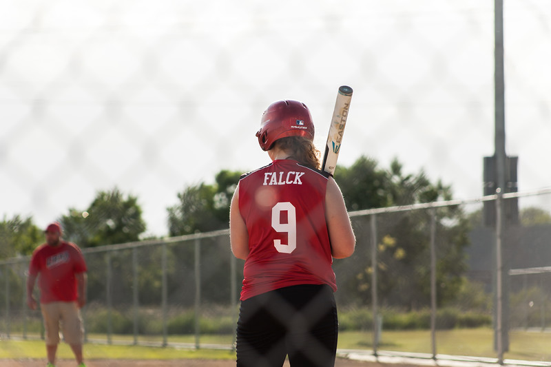 Softball 12u 2017 (123 of 208).jpg