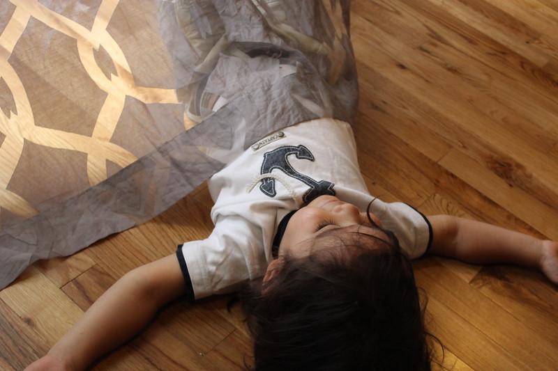 140906, Tyler Floor LPF.jpg