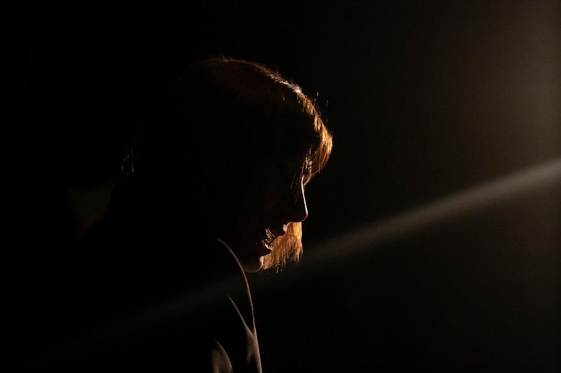 Allan Bravos - Fotografia de Teatro - Indac - Migraaaantes-259.jpg