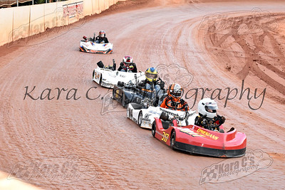 2017-08-25 Flat Kart Friday