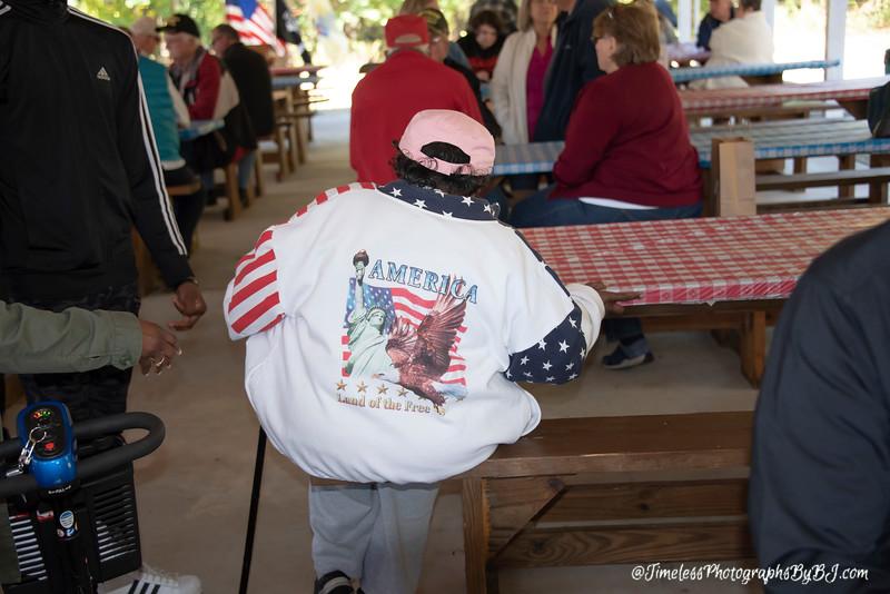 2019_Salem_County_Veterans_Picnic_052.JPG