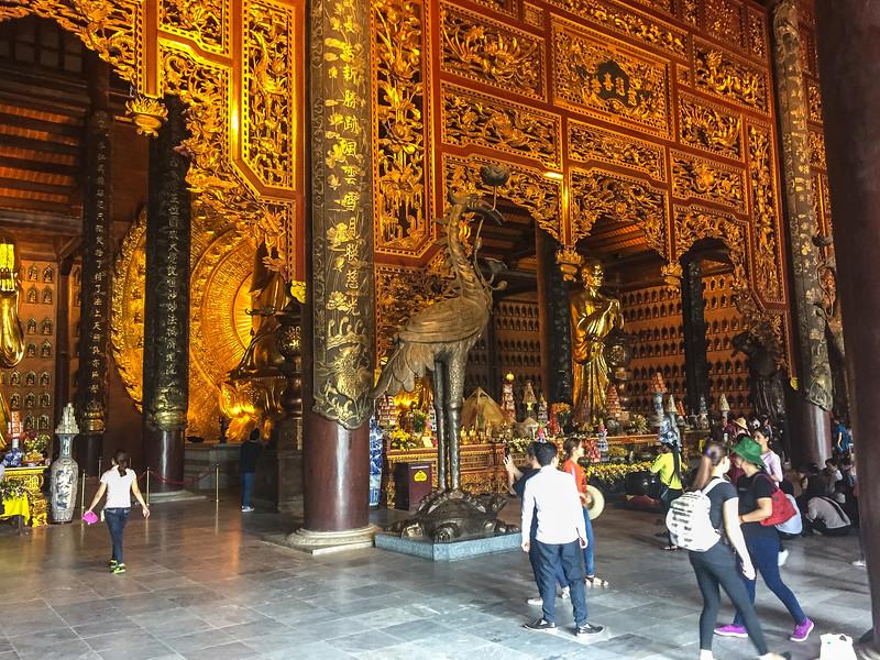Vietnam.136.NinhBinh.jpg