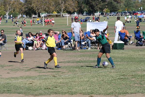 Soccer07Game06_0065.JPG