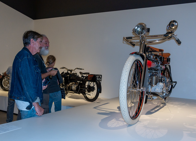 210315 GOMA Motorcycle Exhibition-2.jpg