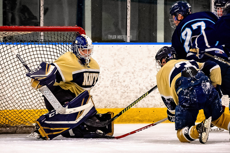 2019-02-22-ECHA-Playoffs-NAVY-vs-Villanova-195.jpg