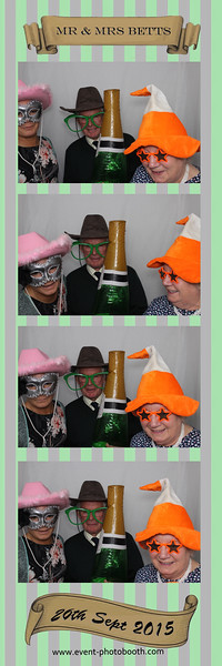 Hereford Photobooth Hire 10616.JPG