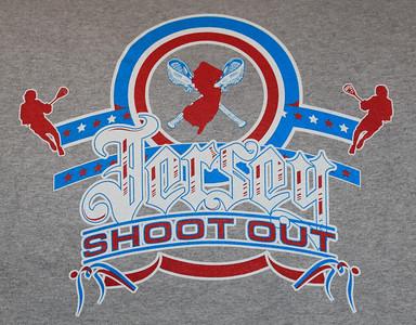 Jersey ShootOut 2015