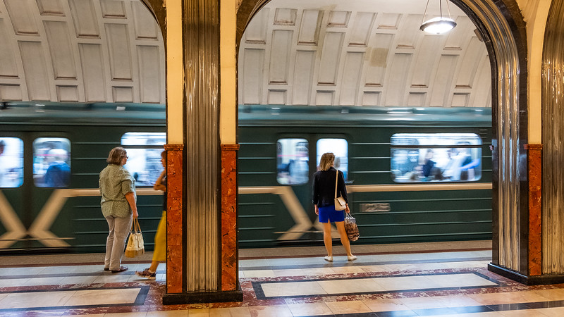 Russian Metro-10.jpg