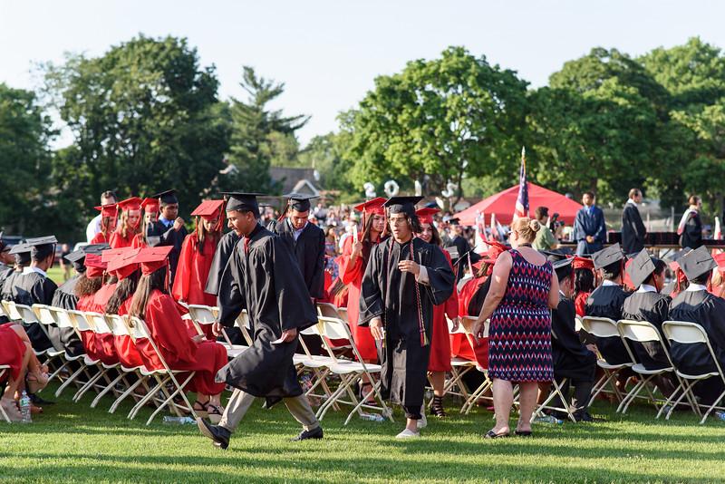 20150622-Graduation-49.jpg