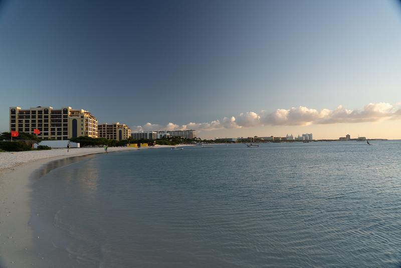 Aruba-116.jpg