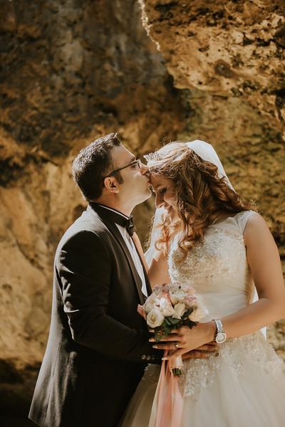 25.4.18_Majid_Aida_Bali_Postwedding (20).jpg