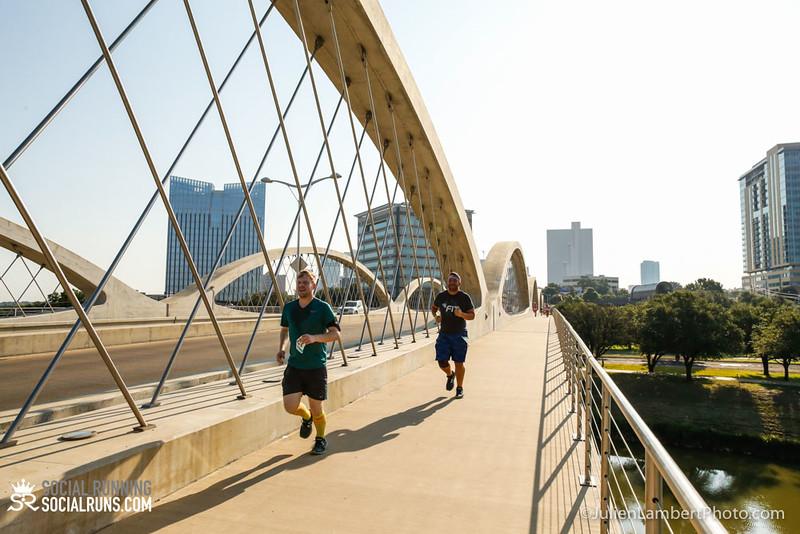 Fort Worth-Social Running_917-0190.jpg