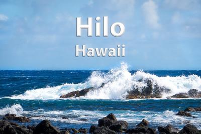 2017-01-25 - Hilo
