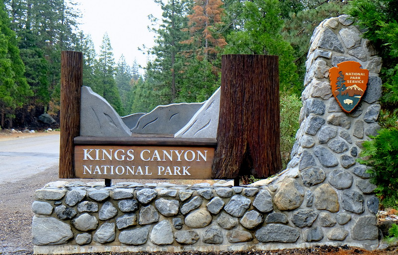 California Day 6 Kings Canyon 05-30-2017 72.JPG