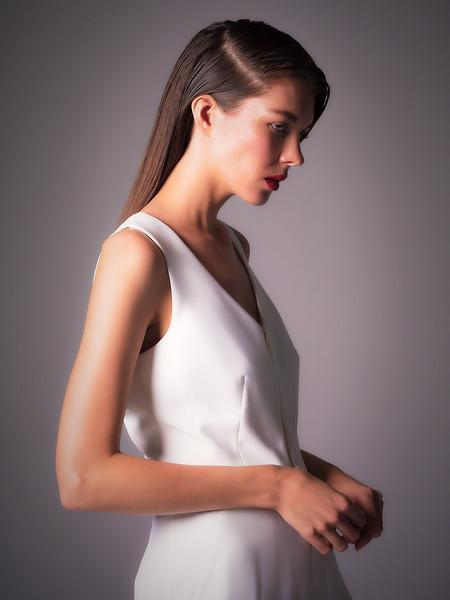 RGP052717-Two Models-Olga in White Artistic.jpg