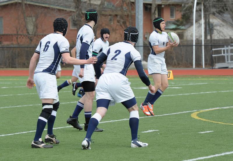 rugbyjamboree_115.JPG