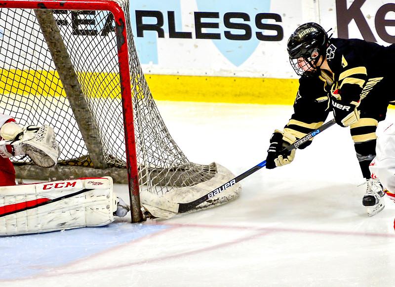 EHB_JWHL_Playoffs-193.jpg