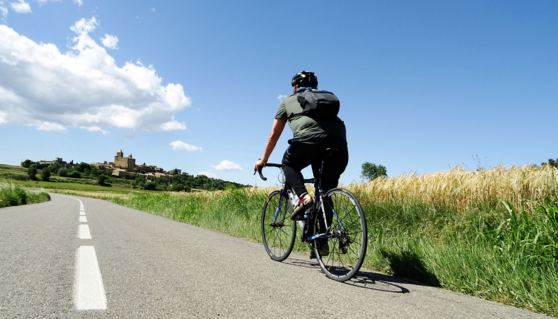 cycle-tour-girona-33.jpg