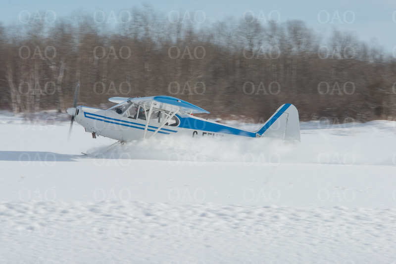20171217__20171216 Collingwood Airport CNY3_301-39.jpg