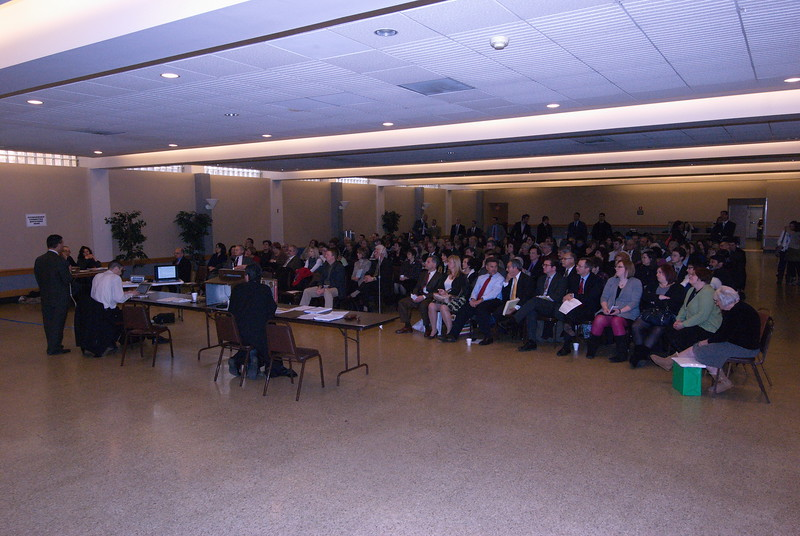 2011-03-06-Special-General-Assembly_071.jpg