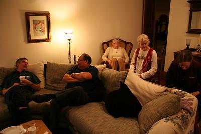 10-01-22 Elder Retreat