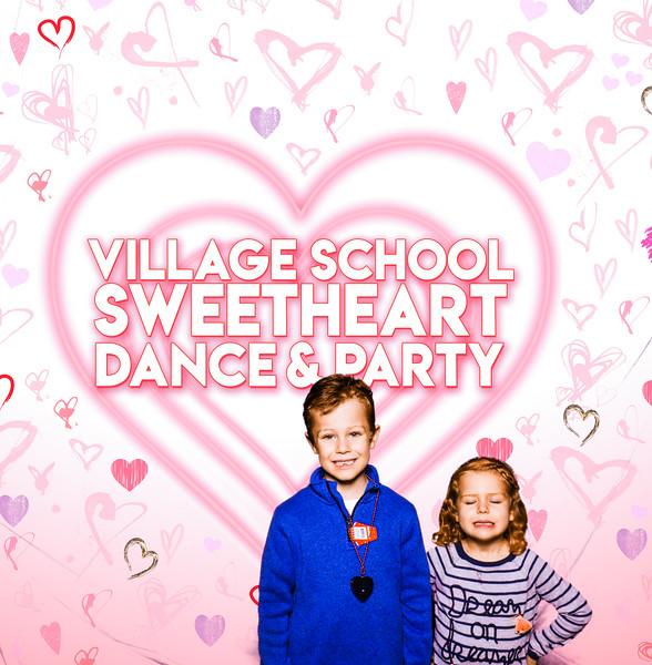 Sweetheart Dance-22557.jpg