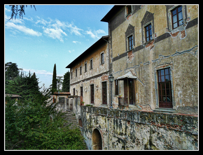 2006-09 Villa di Rusciano 015.jpg