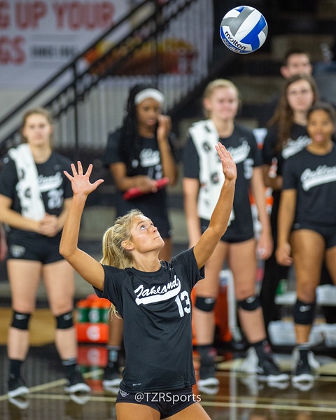 OUVB vs Milwaukee 10 13 2019-62.jpg