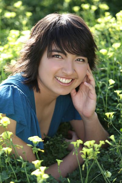 jeanne tanner head shots s 25.jpg