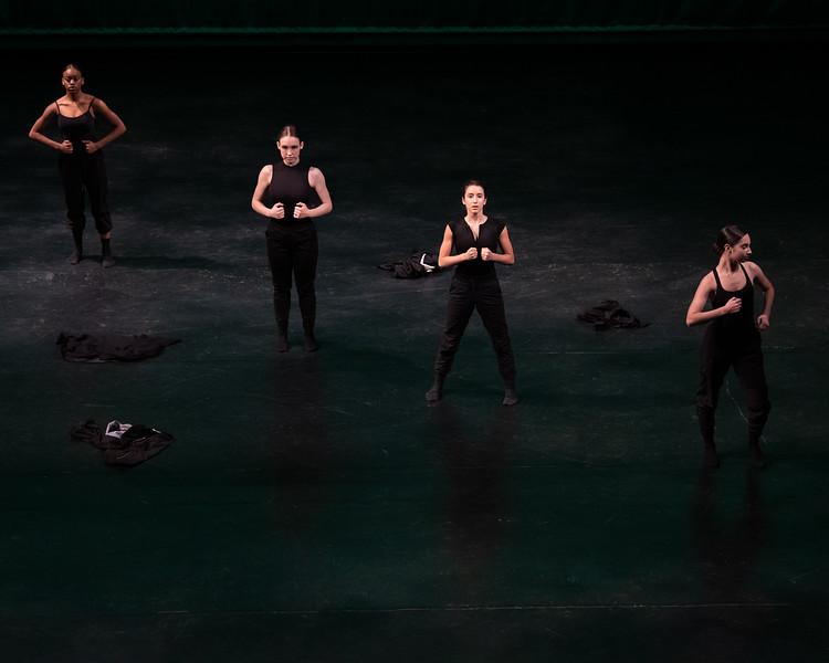 2020-01-17 LaGuardia Winter Showcase Friday Evening Performance (211 of 996).jpg