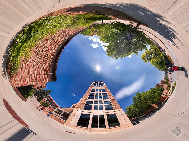 001931 CU Campus 22 RH 4x3.jpg