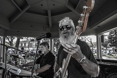 Big Daddy's Blues Band