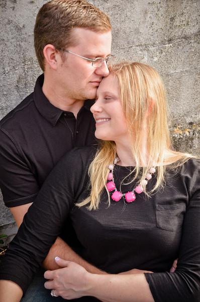 Jason & Mary -45.jpg