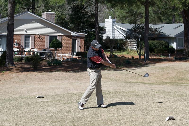golf-trip-74.jpg