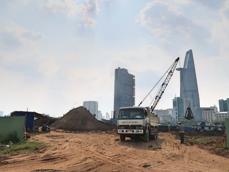 IMG_1776-thu-thiem-soil-removal-site.jpg