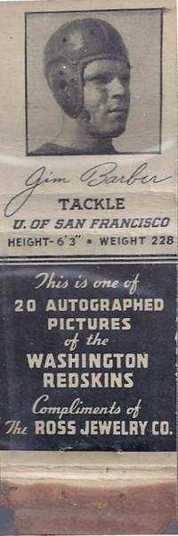 1939 Ross Jewelers
