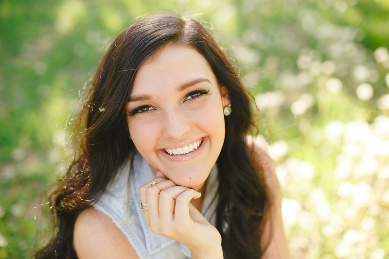 Lexie.15-25.jpg