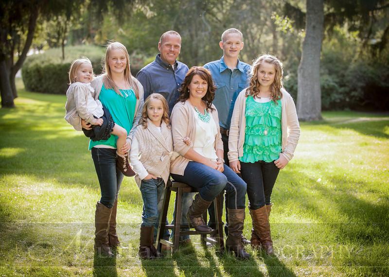 Gustaveson Family 47.jpg