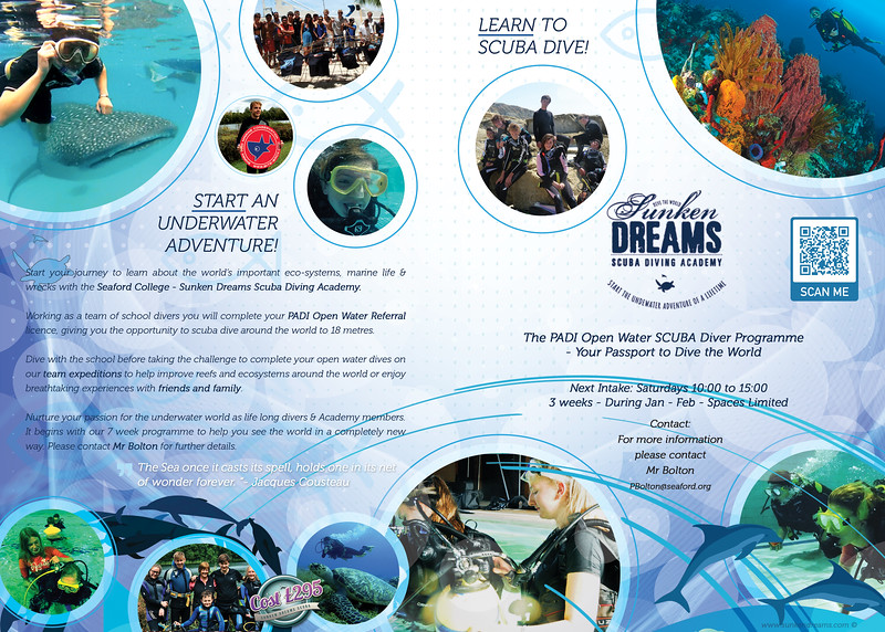 A5-Fold-Seaford-College-Open-Water-Referral-Diver-Flyer-SDSDA-2019.jpg