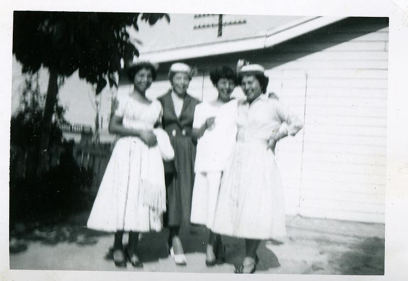 1940s-reyes-easter-blury.png