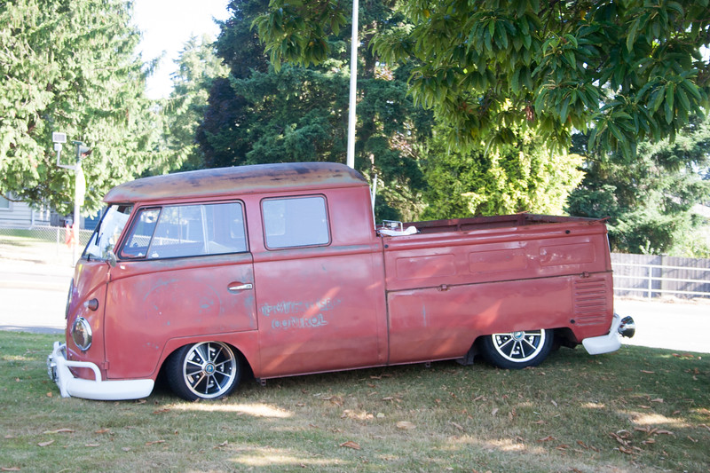 EastsideAirCooled07302011-0505.jpg