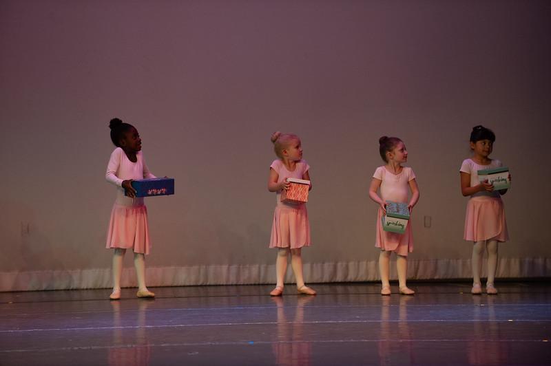 BalletETC-4752.jpg