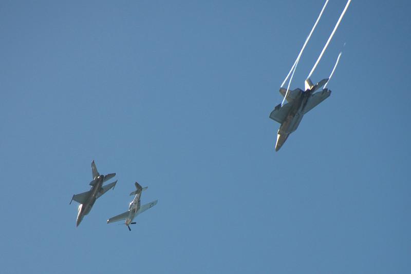 Fleet Week SF 2012 - 12.jpg