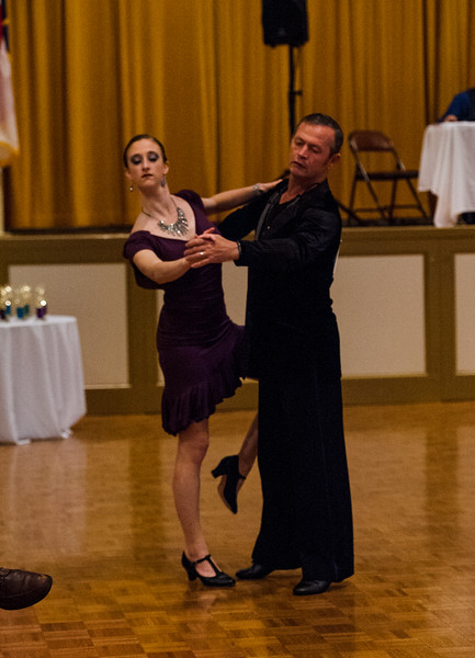 Dance_masters_2016_comp-0974.JPG