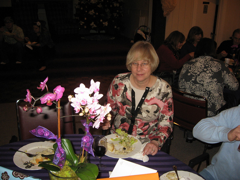 Margaret Mosely Surprise Party 038.jpg