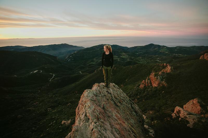 Sandstone Peak-4.jpg